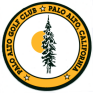 Palo Alto Golf Club